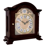 Настольные часы из Испании