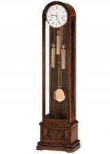 Механические напольные часы