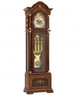 HERMLE (Германия): напольные часы