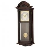 Aviere (Китай) - настенные часы с боем