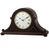 Aviere (Китай) -настольные часы