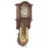 SARS (Испания- Германия) -настенные часы с маятником