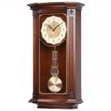 Настенные часы Vostok с боем