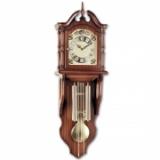 Настенные часы с маятником SARS