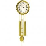 HERMLE (Германия) - настенные часы с маятником
