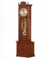 Корейские напольные часы