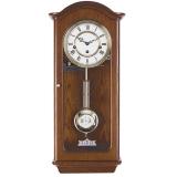Механические настенные часы SARS
