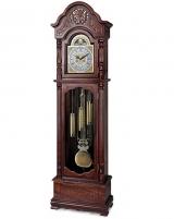 Columbus: напольные часы