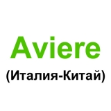 Часы Aviere