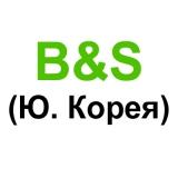 Часы B&S