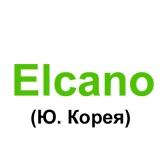 Часы Elcano