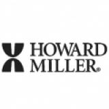 Часы Howard Miller