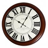 Большие часы