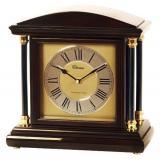 Elcano (Ю.Корея) Настольные часы