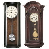 Howard Miller (США) -Настенные часы с боем