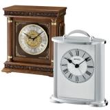 Seiko (Япония) Настольные часы