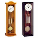Настенные часы Kieninger с боем