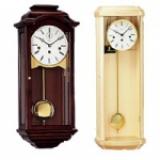 Настенные часы Kieninger с маятником