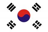 Корейские часы