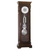 Tomas Stern- напольные часы