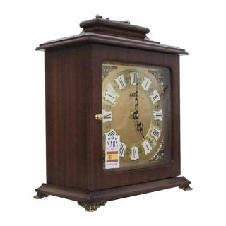 Настольные механические часы SARS 0091-340