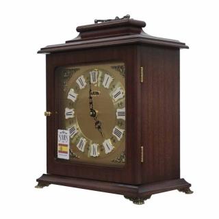 часы SARS 0091-340