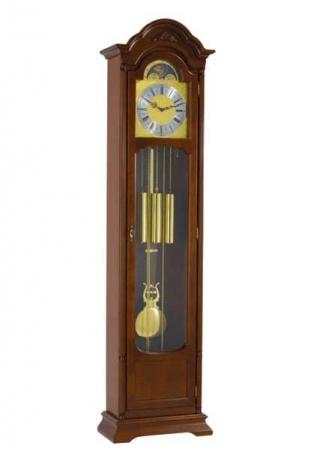 Напольные часы Hermle 01231-030451