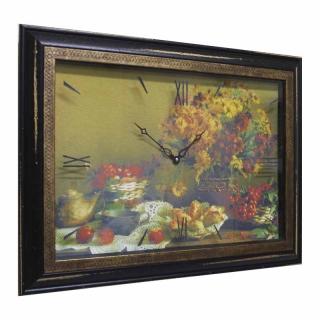 Династия 04-048-12 Осенний натюрморт