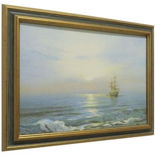 Династия 05-006-01 Поднять паруса