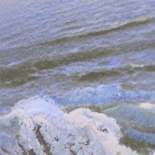 Дизайнерская картина Династия 05-006-01 Поднять паруса