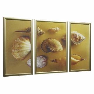 Династия 06-003-01 Золотой песок