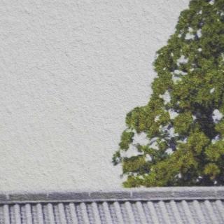 Модульная картина Династия 06-005-01 Китай