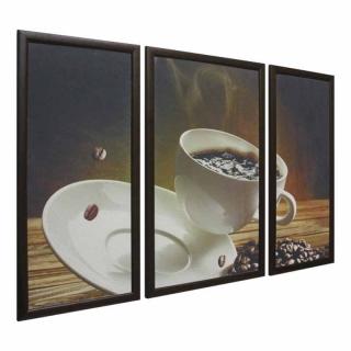 Династия 06-009-01 Кофе