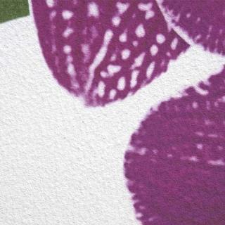 Модульная картина Династия 06-023-02 Восточный стиль