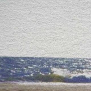 Модульная картина Династия 06-038-03 Качели