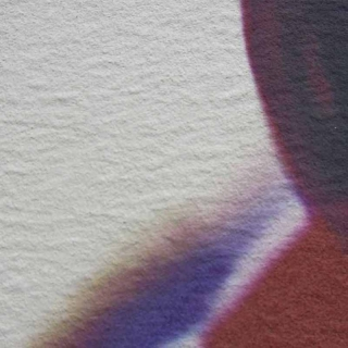 Модульная картина Династия 06-039-03 Красная чашка