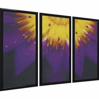Династия 06-042-03 Яркий цветок