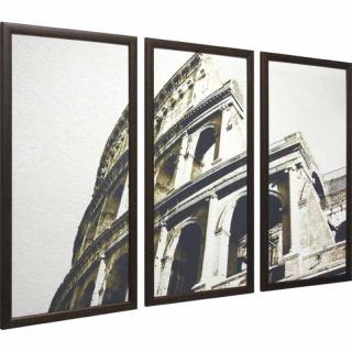 Династия 06-049-03 Колизей