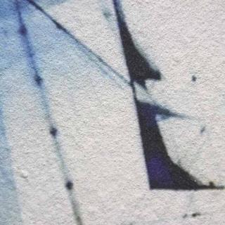 Модульная картина Династия 06-050-04 Белые паруса