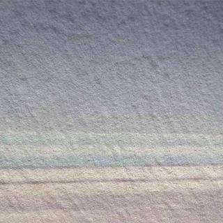 Модульная картина Династия 06-058-04 Цветы в воде