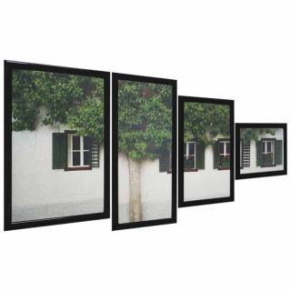 Династия 06-061-04 Дерево