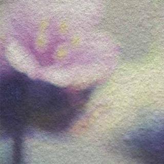 Модульная картина Династия 06-063-04 Весна