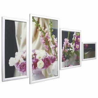 Династия 06-097-06 Букеты цветов