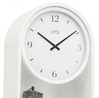 часы Tomas Stern 1003