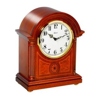 Настольные часы Hermle 22827-072114