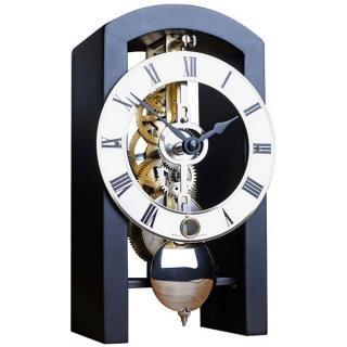 Настольные часы Hermle 23015-740721