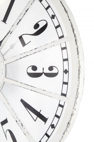 часы Aviere 25588