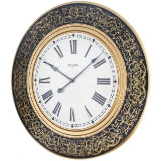 часы Aviere 25605