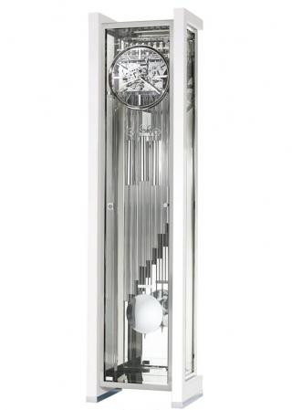 Напольные часы Howard Miller 611-231