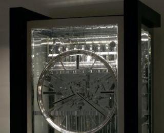 Напольные часы Howard Miller 611-230